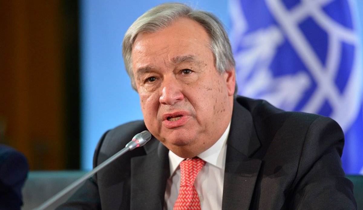 UN to caution against populism in high-level week