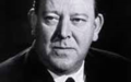 70 years when Trygve Lie became the first UN Secretary-General