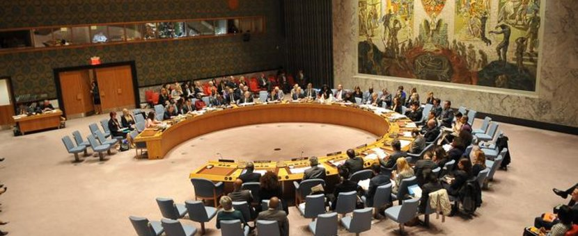 The Security Council extended on 27 April 2018 MINURSO mandate  until 31 October 2018